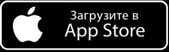 Мобильное приложение для IOS Манты-Ман